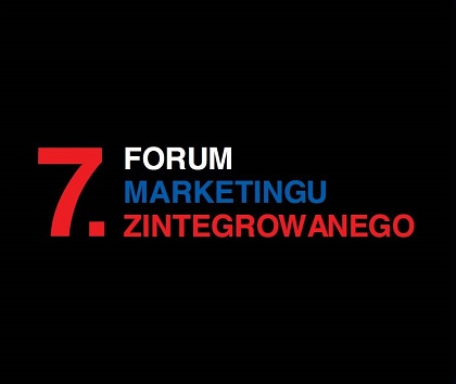 Unique One at the 7th Integrated Market Forum