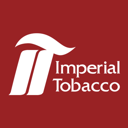 Imperial Tobacco - cooperation