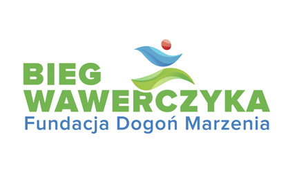 Unique One will be the partner of Wawerczyk Run organized by the Foundation 'Catch the dreams'.