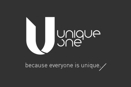 Linea Recta Polska changes its name to Unique One