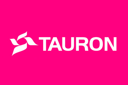 Distribution of the prizes in Tauron Lottery